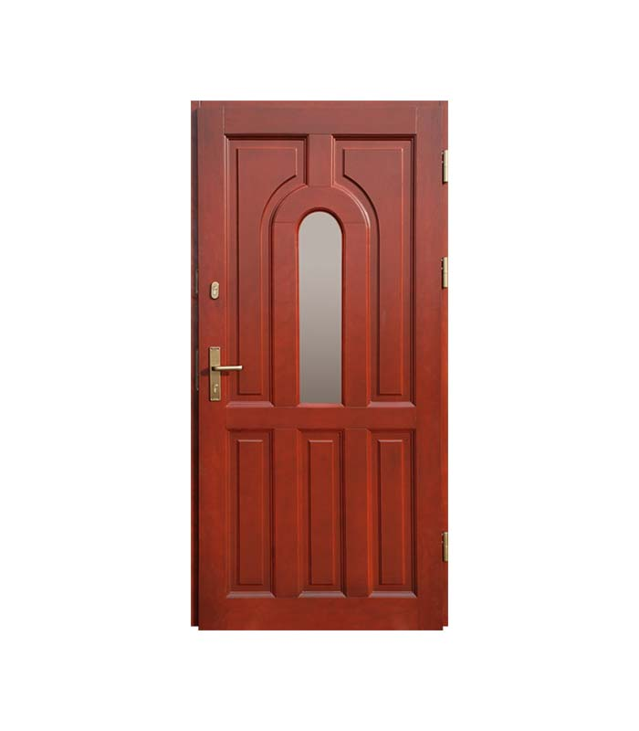 drzwi-drewniane-doorsy-dreux