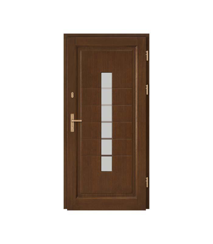 drzwi-drewniane-doorsy-eljas-piaskowany