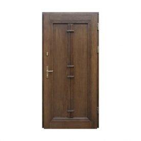 drzwi-drewniane-doorsy-exeter