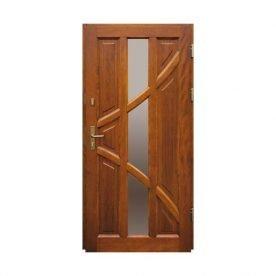 drzwi-drewniane-doorsy-gap