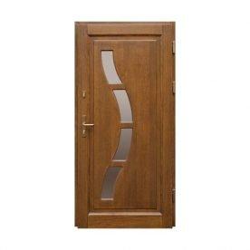 drzwi-drewniane-doorsy-gijon