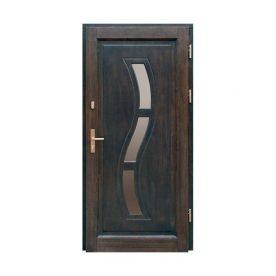 drzwi-drewniane-doorsy-grenada