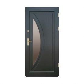 drzwi-drewniane-doorsy-ibiza