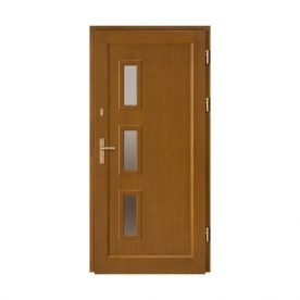 drzwi-drewniane-doorsy-irun