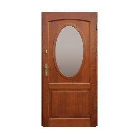 drzwi-drewniane-doorsy-lens