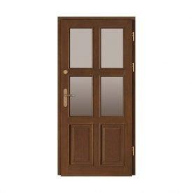 drzwi-drewniane-doorsy-lincoln-4szyby
