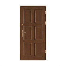 drzwi-drewniane-doorsy-lincoln-pelny