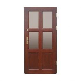 drzwi-drewniane-doorsy-loos-4szyby