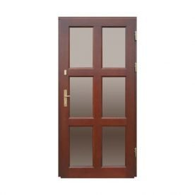 drzwi-drewniane-doorsy-loos-6szyb