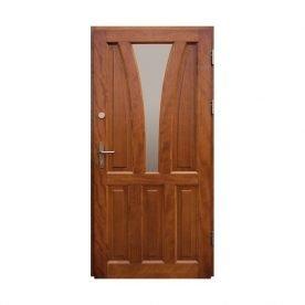 drzwi-drewniane-doorsy-loos-dax