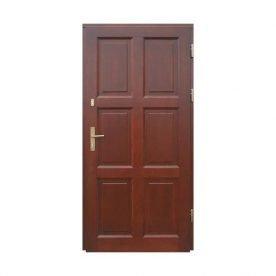 drzwi-drewniane-doorsy-loos-pelny