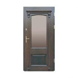 drzwi-drewniane-doorsy-luton