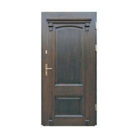 drzwi-drewniane-doorsy-luton-pelne