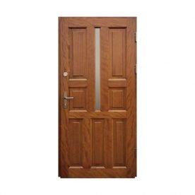 drzwi-drewniane-doorsy-lyon