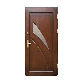 drzwi-drewniane-doorsy-malaga