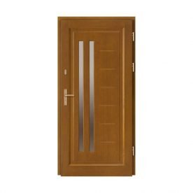 drzwi-drewniane-doorsy-mataro
