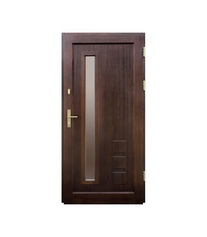 drzwi-drewniane-doorsy-merida