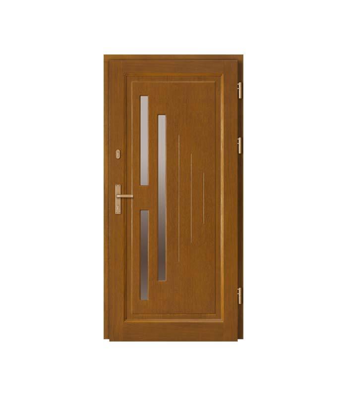 drzwi-drewniane-doorsy-murcja