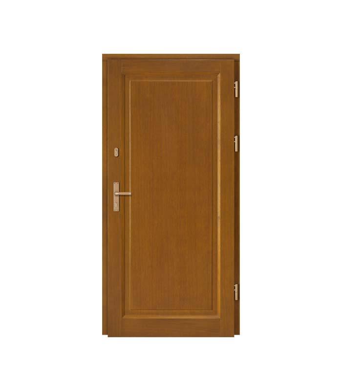 drzwi-drewniane-doorsy-musso