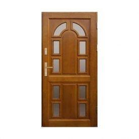 drzwi-drewniane-doorsy-nicea