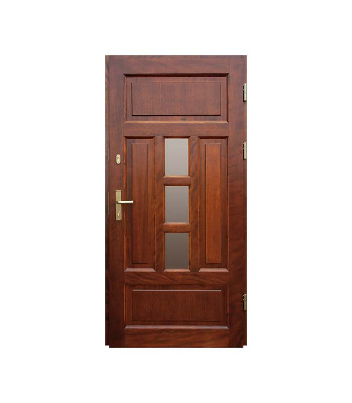 drzwi-drewniane-doorsy-olivet