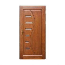 drzwi-drewniane-doorsy-oviedo