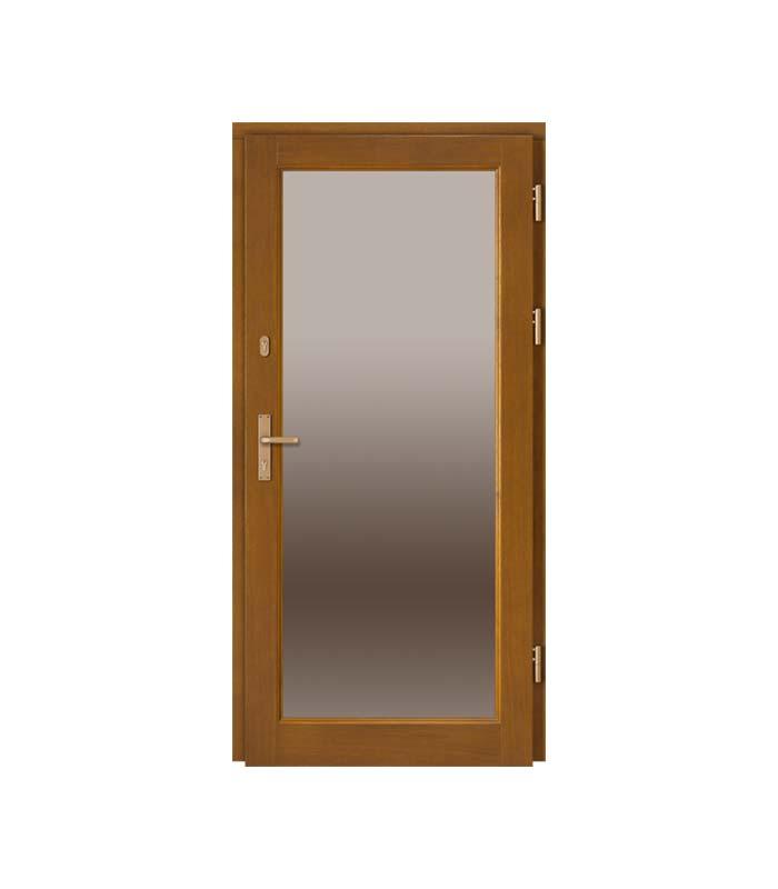 drzwi-drewniane-doorsy-palo