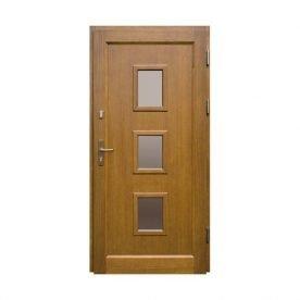 drzwi-drewniane-doorsy-parla