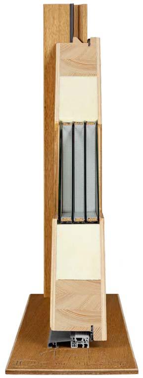 drzwi-drewniane-doorsy-pasywne-termoplus-1