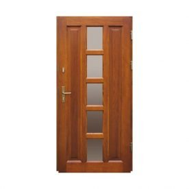 drzwi-drewniane-doorsy-perino
