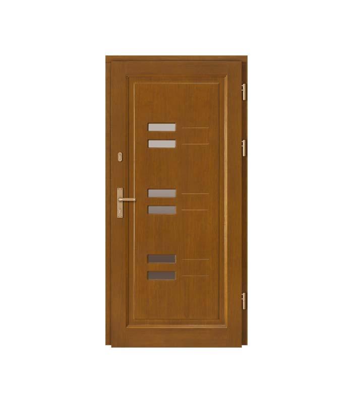 drzwi-drewniane-doorsy-pinto