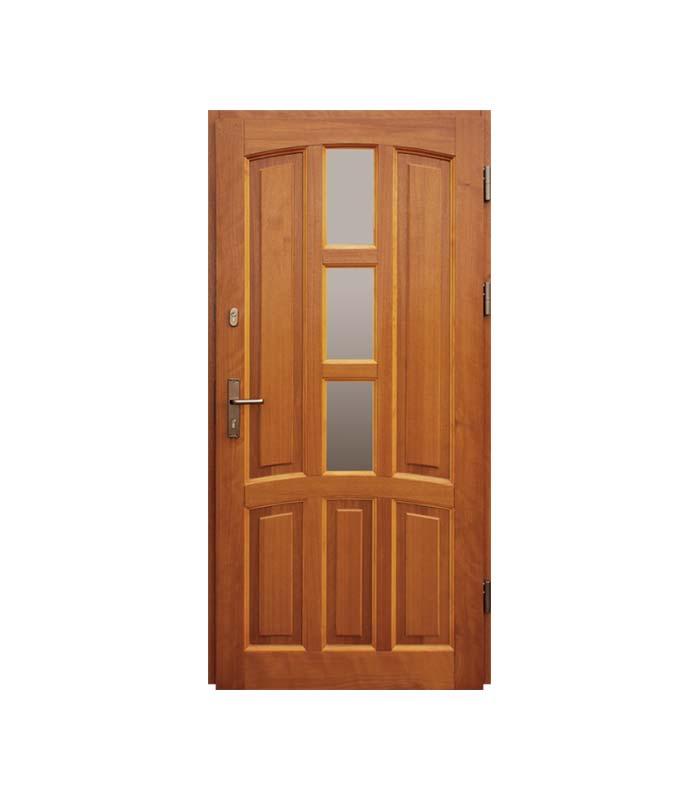 drzwi-drewniane-doorsy-poissy