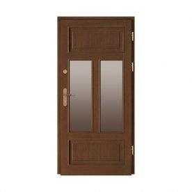 drzwi-drewniane-doorsy-preston-2szyby