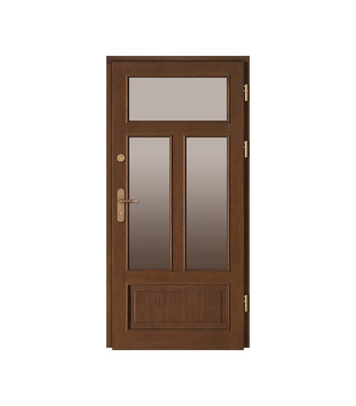 drzwi-drewniane-doorsy-preston-3szyby