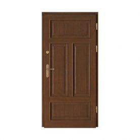 drzwi-drewniane-doorsy-preston-pelny