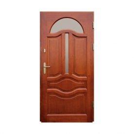 drzwi-drewniane-doorsy-reims