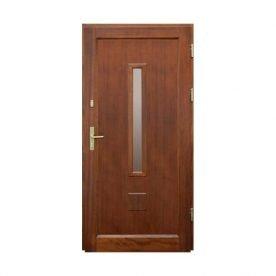 drzwi-drewniane-doorsy-reus