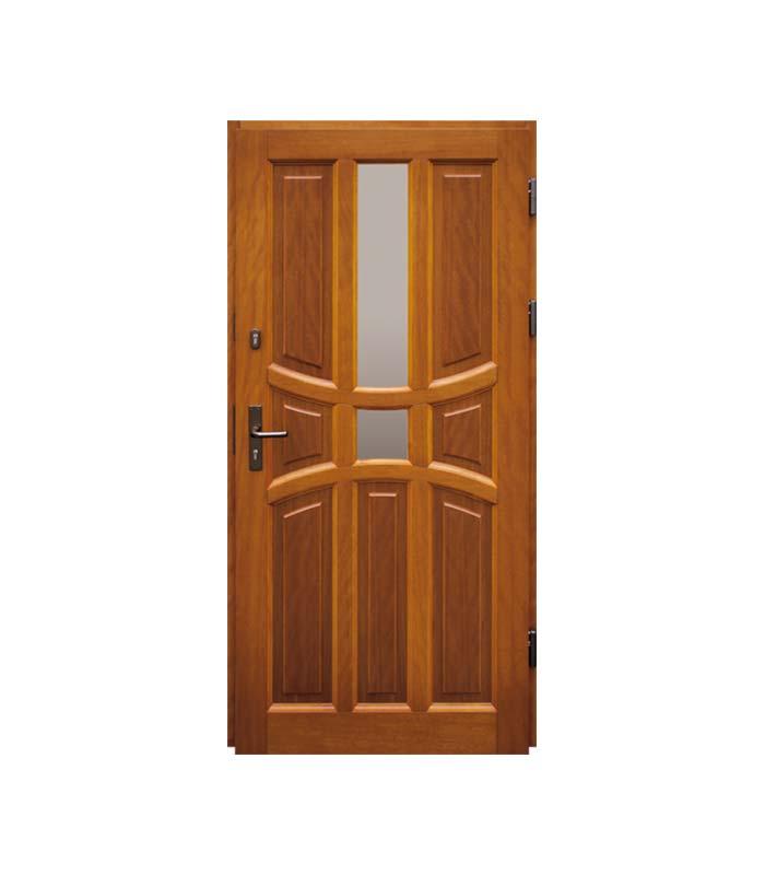 drzwi-drewniane-doorsy-reze