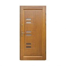 drzwi-drewniane-doorsy-rota