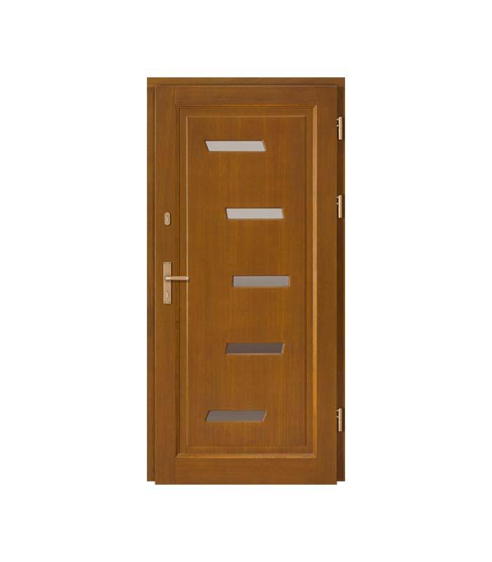 drzwi-drewniane-doorsy-tarifa