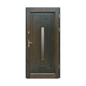 drzwi-drewniane-doorsy-tervel