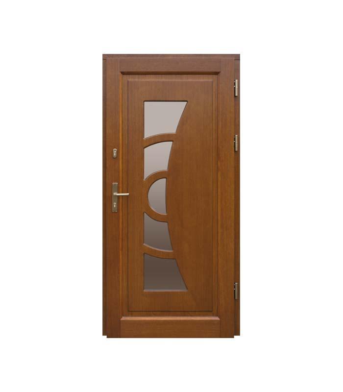 drzwi-drewniane-doorsy-toledo