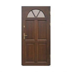 drzwi-drewniane-doorsy-troyes