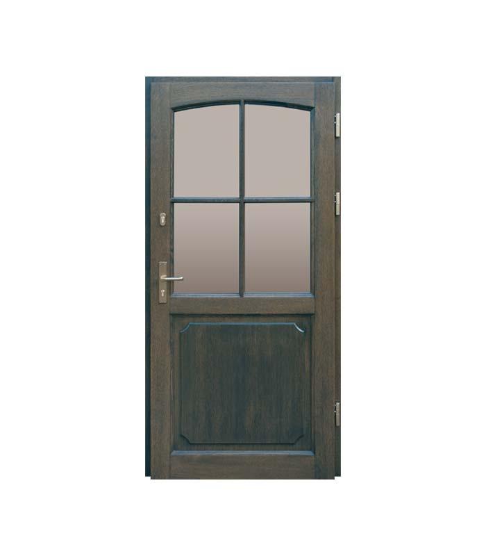 drzwi-drewniane-doorsy-tulon