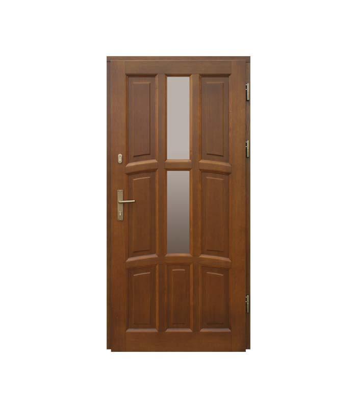 drzwi-drewniane-doorsy-vichy