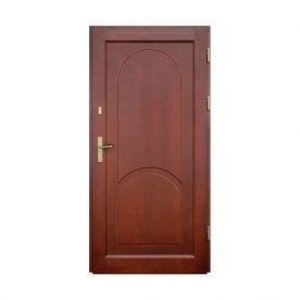 drzwi-drewniane-doorsy-vigo