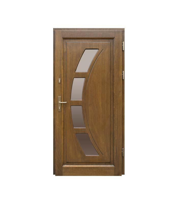 drzwi-drewniane-doorsy-zamora
