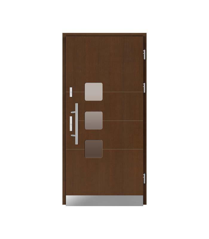 drzwi-drewniane-pasywne-doorsy-adro