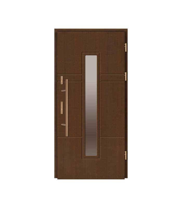 drzwi-drewniane-pasywne-doorsy-alto