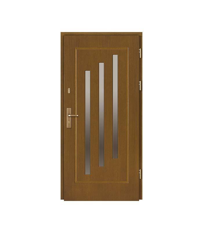 drzwi-drewniane-pasywne-doorsy-apiro
